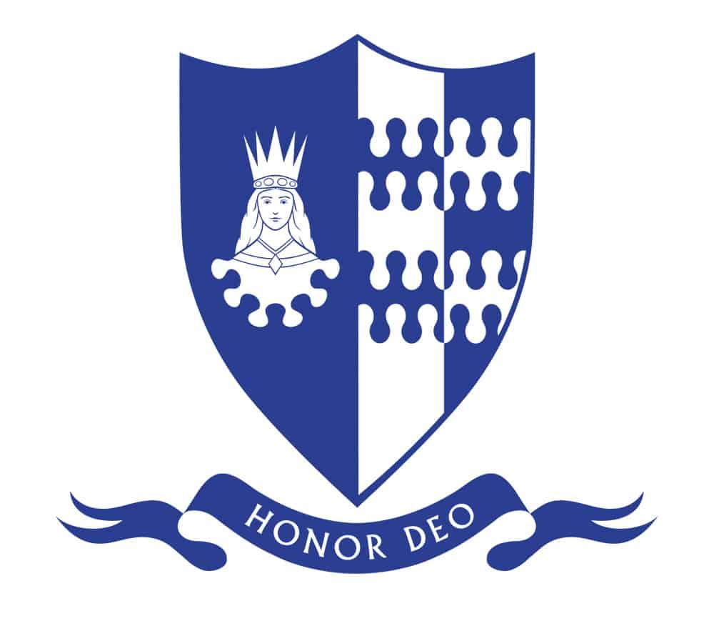 Dauntseys School