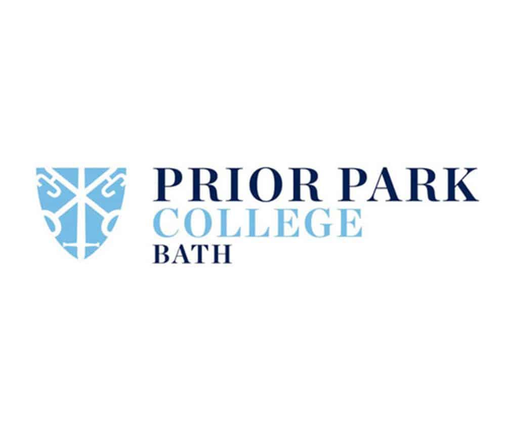 Prior Park Prep