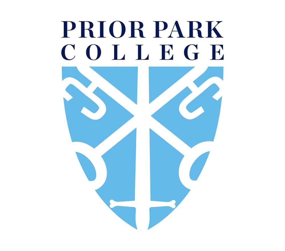 Prior Park Senior School