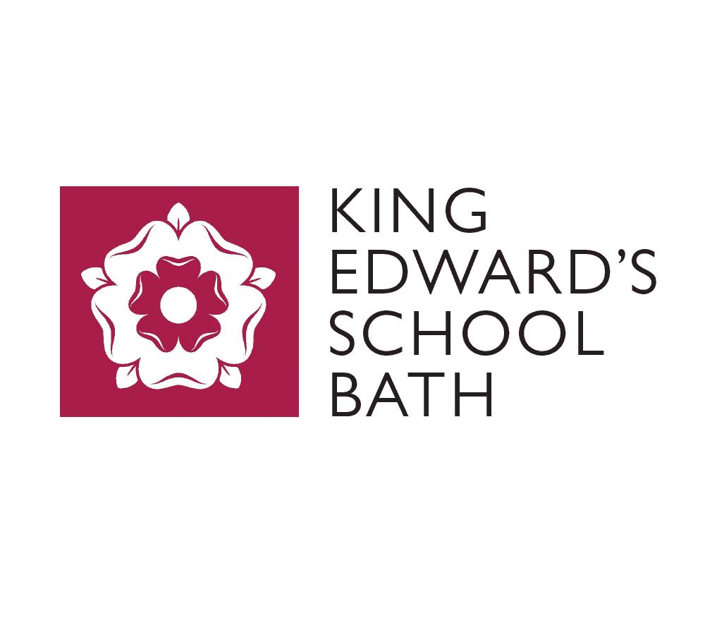 King Edward's School Bath
